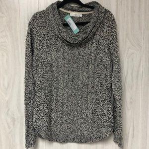 NWT stitch fix sweater